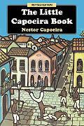 Little Capoeira Book