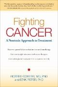 Fighting Cancer : A Nontoxic Approach to Treatment