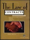 Law Of Contracts Pearls of Wisdom