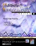 Medical Laboratory Technology Pearls of Wisdom