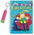 Official Christian Babysitting Guide