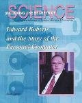 Edward Roberts and the Story of the Personal Computer