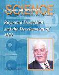 Raymond Damadian and the Development of Mri
