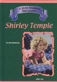 Shirley Temple Child Stars