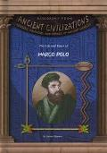 Life and Times of Marco Polo