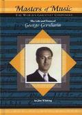 Life and Times of George Gershwin