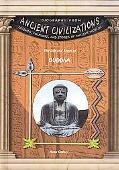 Life and Times Of Buddha