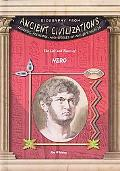 Life and Times of Nero