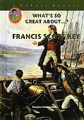 Francis Scott Key
