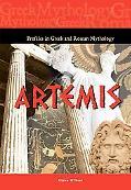 Artemus