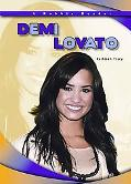Demi Lovato (A Robbie Readers) (Robbie Readers: Biographies)