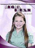 Abigail Breslin (A Robbie Reader) (Robbie Readers: Biographies)
