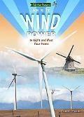 How to Use Wind Power To Light and Heat Your Home (Tell Your Parents)