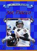 Joe Flacco (Blue Banner Biographies)
