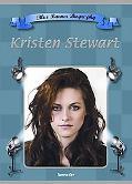 Kristen Stewart (Blue Banner Biographies)