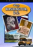 Washington, D.C. (Class Trip)