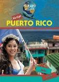 We Visit Puerto Rico