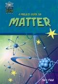 Project Guide to Matter