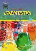 Project Guide to Chemistry