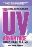 The UV Advantage (First Edition, 2003)