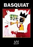 Basquiat Postcard Box