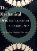 Mechanical Bride - Facsimile