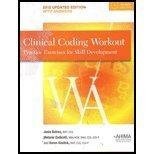 CLINICAL CODING..W/ANSW.12,UPD