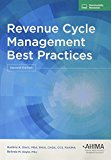 Revenue Cycle Management Best Practices