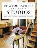 Photographers and Their Studios Creating an Efficient and Profitable Workspace