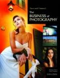 Tucci and Usmani's The Business of Photography