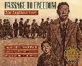 Passage to Freedom The Sugihara Story