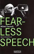 Fearless Speech