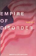 Empire of Disorder