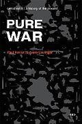 Pure War