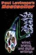Bestseller Wired, Analog, and Digital Writings