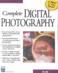 Complete Digital Photography-w/cd