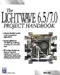 Lightwave 6.5/7.0 Project Handbook