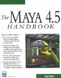 Maya 4.5 Handbook