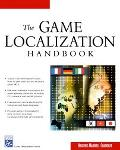 Game Localization Handbook