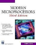 Modern Microprocessors