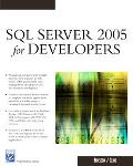 SQL Server 2005 for Developers