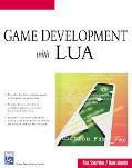 Game Development with Lua
