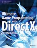 Ultimate Game Programming with Directx 2e
