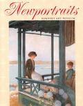 Newportraits