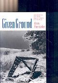 Given Ground