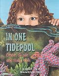 In One Tidepool Crabs, Snails, and Salty Tails