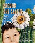 Around One Cactus Owls, Bats and Leaping Rats