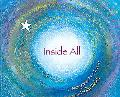 Inside All