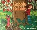 Gobble, Gobble