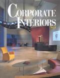Corporate Interiors, Vol. 4